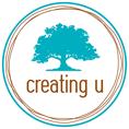 Creating U